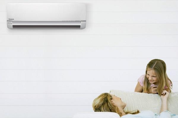 Bí quyết bảo vệ da khi sử dụng máy lạnh